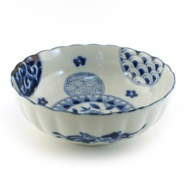 japanese soup bowl 389-11-36