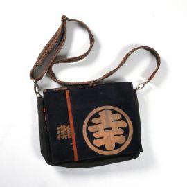 Japanese single bag cotton 146 A