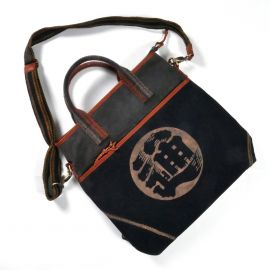Japanese single bag cotton 149 C