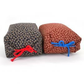 Japanese buckwheat pillow 16x21x15cm MAKURA
