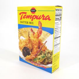 Flour for Tempura and Fried Foods, HIME TEMPURAKO
