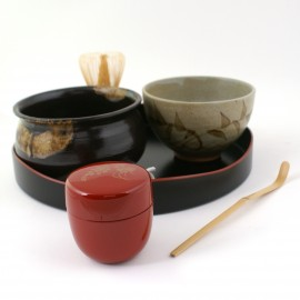 together ceramic tea ceremony 405267