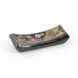 Japanese ceramic chopsticks holder MYA40620