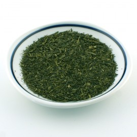 japanese green tea SENCHA UME