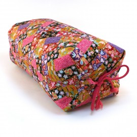 Japanese buckwheat pillow Makura M7