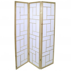 japanese wooden screens natural colours design TATAMI