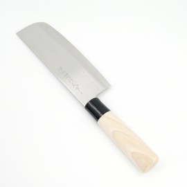 Japanese kitchen knives USUBA 11837