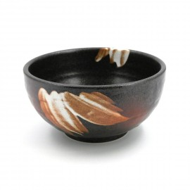 japanese soup bowl MYA7201535