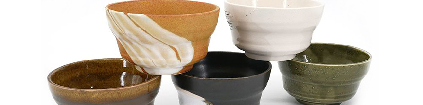 japanese ceramic sets