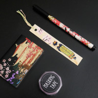 Japanese office supplies